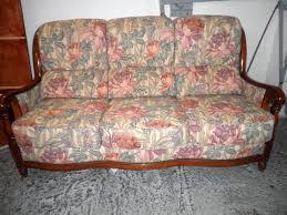 canap rustique achetez canapé rustique occasion annonce vente à marseille 13