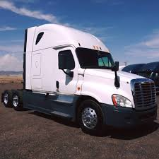 Dsl Truck Sales - 453 Photos - 7 Reviews - Automotive Dealership ... Bobtail Truck For Sale The Great Lakes Big Rig Challenge Coming 2017 Greenkraft Other Mesa Az 50086425 Cmialucktradercom Arizona Commercial Sales Llc Rental Sanderson Ford Vehicles For Sale In Gndale 85301 Heavy Trucks In Phoenix Az Heidi Lee Holt Owner Operator Trucking Linkedin Enhardt Chevrolet Chandler Chevy Dealership Serving 2018 Ford F350 50040871 Dsl 453 Photos 7 Reviews Automotive 2019 5004441614