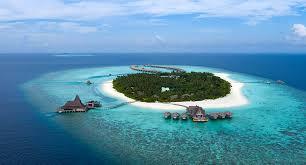 100 Anantara Kihavah Villas Maldives Kudarikilu Maldives