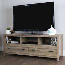 tv stand fireplace tv stand walmart canada 14 chic gorgeous tv