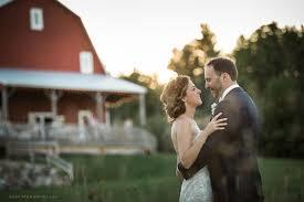 Jolly Pumpkin Traverse City Weddings by Michigan Barn Wedding Hollie U0026 Paul U0027s Traverse City Wedding