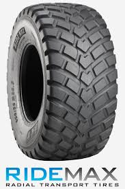 Balkrishna Industries Limited (BKT) 75082520 Truck Tyre Type Inner Tubevehicles Wheel Tube Brooklyn Industries Recycles Tubes From Tires Tyres And Trailertek 13 X 5 Heavy Duty Pneumatic Tire For River Tubing Inner Tubes Pinterest 2x Tr75a Valve 700x16 750x16 700 16 750 Ebay Michelin 1100r16 Xl Tires China Cartruck Tctforkliftotragricultural Natural Aircraft Systems Rubber Semi 24tons Inc Hand Handtrucks Ace Hdware Automotive Passenger Car Light Uhp
