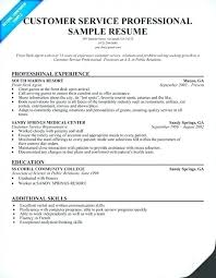 Public Affairs Officer Resume Sample Relations This Is Of It Customer Service Samples Free Resumes