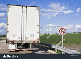 Back Parked White Semi Truck Stock Photo (Safe To Use) 22143331 ... Truck Driving School In Indianapolis Best Image Kusaboshicom Warehousing And Shipping Pekin Il Kriegsman Warehouses Loadpro Trucking Loadprofreight Twitter Wayne W Sell Corp On It Starts Today The 1st Of Many Jonas A Photos Favorite Flickr Photos Picssr Gallery Mcpherson Ltd Home Suelomob Cargo Freight In Sioux Falls South Dakota Facebook Alexander Pavlenkos Kenworth Salesrock Springs Rock Wy 307 3626669 Jobs Dolphin 2018