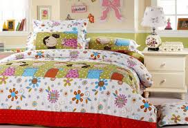 Daybed Bedding Sets For Girls by Bright Black And White Checkered Twin Bedding Tags Black And
