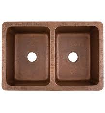 Copper Sinks With Drainboards by Kitchen Cool Olympus Digital Camera Awesome Antique Kitchen