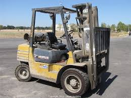 West Auctions - Auction: Mitsubishi Forklift And Caterpillar ... Cesc1784 By Cat Lift Trucks Issuu Engine Powered Lift Trucks Dpgp1535n Pdf 2 Ton And 3 Forklift Caribbean Equipment Online Modern Materials Handling Is About Productivity Caterpillar Lifttrucks2p6000mc Forklift Others Price Lifttrucks2p3000mc Manufacture Date Yr 2014 Lifttrucks2p5000mc For Sale Salina Ks Ep2535cn Cabin Youtube Diesel Dp25n United 2004 Caterpillar P5000 Stock 2547 Near Cary Il Faq Materials Handling Manual Model Gc 70 Service