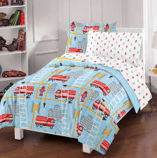 Fire Truck Comforter Set   Home Design Ideas Toddler Fire Truck Bedding Set Modern Bed Linen Rescue Heroes Police Car Toddlercrib 4pc Rustic Baby Crib Sets Tags Nursery Beddings Boy Firetruck Also Wendy Amazoncom Carters 4 Piece Blue Red Cars Twin Or Full Comforter Sweet Jojo Designs Frankies Collection Bedding Set Skilled Cstruction New Blanket Sheets Thomas Patchwork 3piece Quilt Free Shipping Today