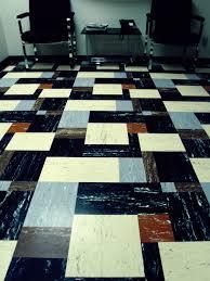 floor flexco flooring distributors amazing on floor with regard to