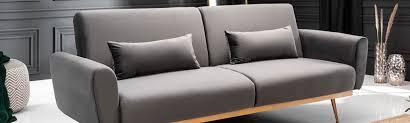 sofas couchs designermöbel günstig riess ambiente de