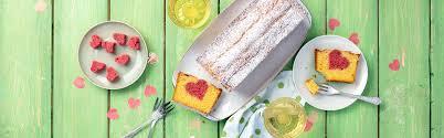 die schönste kuchen zum muttertag einfach herzig