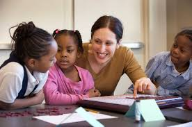 Pumpkin Patch Daycare Fees by Top Best Hartford Ct Daycare Centers Angie U0027s List