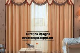 Modern Valances For Living Room by Top 17 Good View Minnie Mouse Bedroom Furniture Home Devotee