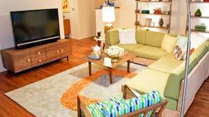 100 Mid Century Modern Interior 30 Century Living Rooms Design