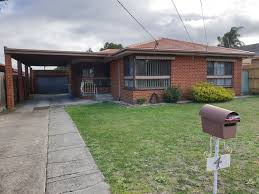 100 Bundeena Houses For Sale 4 Avenue Keysborough 3173 VIC House Rent Rentcomau