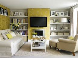 Cheap Living Room Sets Under 500 by Excellent Cheap Living Room Sets Under 500 Yellow Patterned Wall