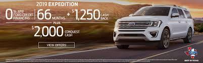 100 Pruitt Truck Sales Ford Dealer In Burkburnett TX Used Cars Burkburnett Ford