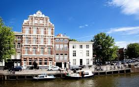 100 Nes Hotel Amsterdam Reviews And Room Rates