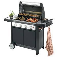 cuisine barbecue gaz cuisine barbecue gaz barbecue gaz notre gamme de barbecues