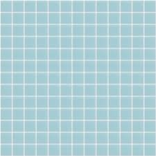 Affordable Swimming Pool Tiles