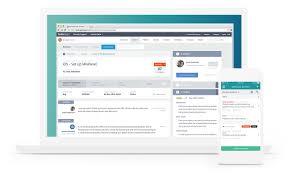Best Help Desk Software Comparison by Service Desk Gotoassist