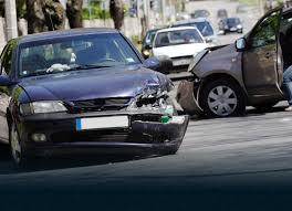 100 Truck Accident Lawyers California Gabriel Associates