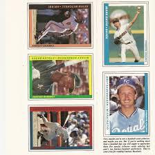 1993 Upper Deck Top Prospect Derek Jeter by Kirby Puckett Price List Supercollector Catalog