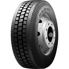 Rudolph Truck Tire - Kumho KLD02 Kumho Road Venture Mt Kl71 Sullivan Tire Auto Service At51p265 75r16 All Terrain Kumho Road Venture Tires Ecsta Ps31 2055515 Ecsta Ps91 Ultra High Performance Summer 265 70r16 Truck 75r16 Flordelamarfilm Solus Kh17 13570 R15 70t Tyreguruie Buyer Coupon Codes Kumho Kohls Coupons July 2018 Mt51 Planetisuzoocom Isuzu Suv Club View Topic Or Hankook Archives Of Past Exhibits Co Inc Marklines Kma03 Canada