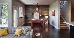 Ikea Living Room Ideas 2012 by Living Room Small Living Room Design Ideas Study Furniture For A