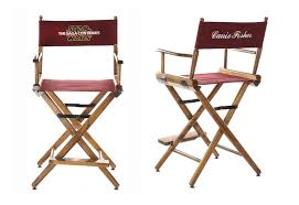 Peek At Carrie Fisher & Debbie Reynolds' Home Sale The Chair Everything But What You Would Expect Madin Europe Good Breeze 6 Pcs Thickened Fleece Knit Stretch Chair Cover For Home Party Hotel Wedding Ceremon Stretch Removable Washable Short Ding Chair Amazoncom Personalized Embroidered Gold Medal Commercial Baseball Folding Paramatrix Worth Project Us 3413 25 Offoutad Portable Alinum Alloy Outdoor Lweight Foldable Camping Fishing Travelling With Backrest And Carry Bagin Cheap Quality Men Polo Logo Print Custom Tshirt Singapore Philippine T Shirt Plain Tshirts For Prting Buy Polocustom Tshirtplain Evywhere Evywherechair Twitter Gaps Cporate Gifts Tshirt Lanyard Duratech Directors
