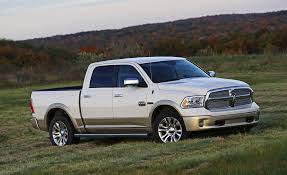 2018 Ram 1500 | In-Depth Model Review | Car And Driver Rodeo Chrysler Dodge Jeep Ram Truck Dealership Queen Creek Az 2018 2500 Power Wagon Mojave Sand Edition Trucks 3500 Engine And Transmission Review Car Driver 2019 1500 Laramie Longhorn Everything You Need To Know Heavy Duty Diesel Towing First Drive Consumer Reports Sgt Rock Rare 41 Pickup Stored As Tribute Military In Rutland Vt Preowned 2009 Slt 4d Crew Cab The Milwaukee Area Coleman Ram New 2015 Rt Hemi Test
