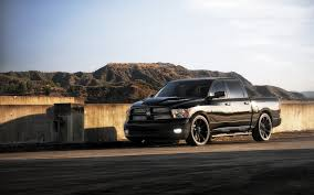Dodge Ram Wallpapers 6 - 1920 X 1200   Stmed.net 57 Dodge Truck Farm Pinterest Trucks And Dream Cars Power Wagon Page 51957 Factory Oem Shop Manuals On Cd Detroit Iron 2004 Ram 1500 Lrw Motors Transport Co Used Cars Moparjoel 1957 100 Pickup Specs Photos Modification Info At My 1964 W500 Maxim Fire Metropolitain Convoy With A Load Of Plymouth Car 1995 Hot Wheels Wiki Fandom Powered By Wikia Fargo Google Search Dodge Truck Index Imgdodgeram45500