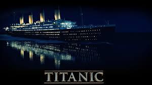 titanic 100 year anniversary tribute ship simulator extremes