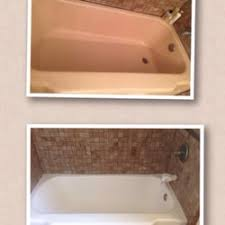 commercial bath refinishing 10 reviews refinishing services