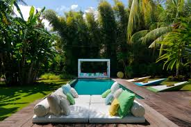 100 Word Of Mouth Bali Lalaland Residence Of