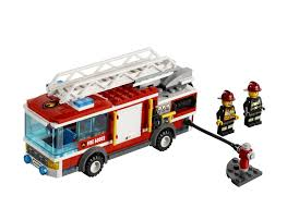 Amazon.com: LEGO City Fire Truck 60002: Toys & Games Custom Lego City Pumper Truck Made From Chassis Of 60107 Fire Amazoncom Lego City Airport Truck With Two Minifigures City 4208 Amazoncouk Toys Games Airport Fire Truck 60061 Youtube Ideas Classic Seagrave Engine For Wwwchrebrickscom By Orion Pax Light Sound Ladder Lego 7239 I Brick Emergency At Toystop Toysrus Fire Shodans Blog