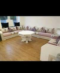 marokkanische wohnzimmer wohnzimmer in rheinland pfalz