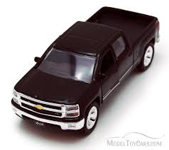 Chevy Silverado Pickup Truck, Black - Jada Toys Just Trucks 97017 ... 2019 Chevrolet Silverado 1500 First Look More Models Powertrain 2016 2500hd High Country Diesel Test Review Greenlight 164 Hot Pursuit Series 19 2015 Chevy Tempe Amazoncom Electric Rc Truck 118 Scale Model What A Name Chevys Silverado Realtree Bone Collector Concept 12v Battery Power Rideon Toy Mp3 Headlights 2500 Hd Body Clear Stampede By Proline Pro3357 2000 Ck Pickup The Shed Trucks Ctennial Edition Diecast Rollplay 12 Volt Ride On Black Toysrus 1999 Matchbox Cars Wiki Fandom Powered