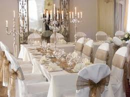 Shabby Chic Wedding Decorations Hire by Best 25 Wedding Reception Chairs Ideas On Pinterest Wedding