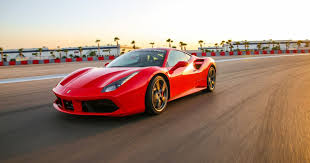 100 Las Vegas Truck Driving School 10 Great Racing Schools And Highspeed Experiences