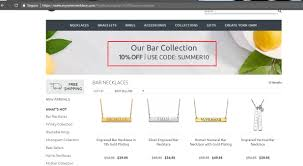 My Name Necklace Coupon Codes - Print Sale Smartpak Coupon Code Taco Bell Canada Coupons 2018 Boston Red Sox Tickets Promotion Codes For Proper Att Wireless Store 87 Off 6pm Coupons Promo Codes February Boston Free Shipping Discount Kitchen Islands Clothingdisntcoupons Home Facebook 40 In August 2019 Verified Proper Color Motion Chicago Slickdeals Guns Propercom Lincoln Center Today Events Coupon Promos And Discount Dwinguler Canada Alphabet Garden Crazy 8 Printable September