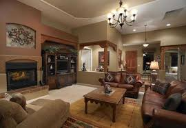 rustic living room paint colors hd wallpapers