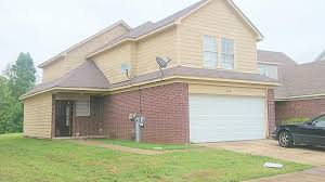 design reedy company houses for rent in memphis tn no credit