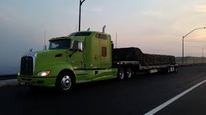 Interstate Trucking Reviews | New Car Release Date 2019 2020 Peterbilt Adds Three New Cfigurations To The Model 520 Truck Trailer Transport Express Freight Logistic Diesel Mack Hogan Trucking In Missouri Celebrates 100th Anniversary Professional Truck Driver Institute Home Freymiller On Twitter Hiring Company Drivers Now With Great Pay Freymiller Passing Swift On The Shoulder Youtube Cdl A Owner Operators Cnr Best Image Kusaboshicom Inc Flickr American Wwwtruckblogcouk Inbetween Ownoperator Interview Cff Nation Pinterest