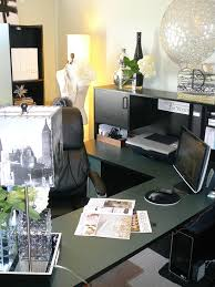 Raymour And Flanigan Desks by Impressive Corner Desk With Hutch In Home Office Other Metro With