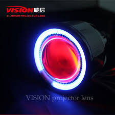motorcycle hid color changing xenon hid kit motorcycle