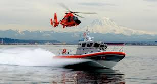 Deadliest Catch Boat Sinks Destination by Hearing To Focus On Why Seattle Crab Boat With 6 Aboard Sank Q13