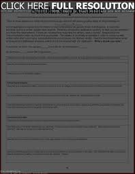 Scholarship Resumes Examples Opulent Resume Stylist Design For Application Sample Of