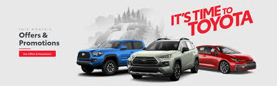 100 Truck Time Auto Sales Burlington Toyota New Used Toyota Dealership Burlington