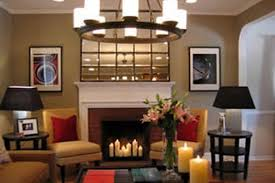 Living Room Makeovers 2016 by Living Room Living Room Accessories Living Room Ideas 2016